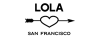Lola Of North Beach Coupons & Promo codes